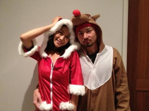 【芸能】ISSAの元婚約者・福本幸子さんが悲痛な叫び 「心臓を刺されても死なない拷問みたい」「本当に辛い」