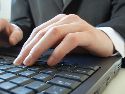 もうデスクトップ組むよりノート買ったほうが安いし性能も割よくね?