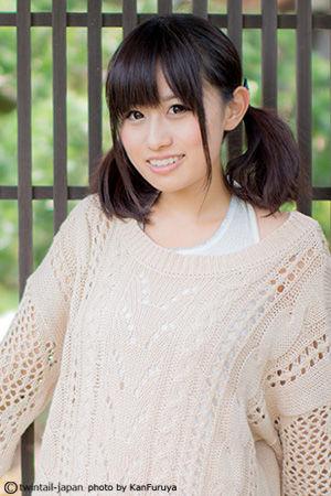 【画像あり】  前田敦子そっくりのミス立命館の女子大生が可愛すぎると話題
