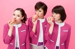 格安航空会社(LCC) 日本では「安いがサービスが悪い!不便!」というクレームが多いことが判明
