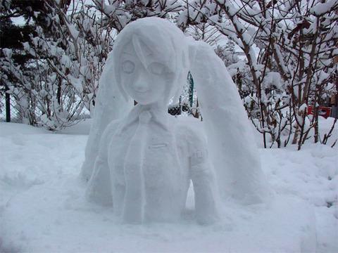 北海道やばい まだ初雪が降らない 観測史上最も遅くなるかも