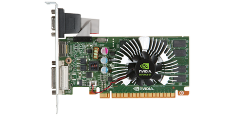 geforce-gt-620-front