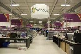 消費者の約5割が家電を通販で購入 実店舗のショールミーング化が浸透