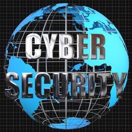 サイバーセキュリティーの専門家を認定、国家資格「情報処理安全確保支援士」来春に最初の試験を実施へ…企業防衛へ3万人養成