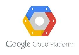 「ディスクの信頼性を下げてよい」 GoogleがHDD業界に提案