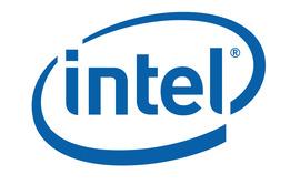 【朗報】PCゲーミングに力を入れるIntel  PCゲーマー人口は18億人!