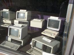 現役パソコンショップの店長が自作パソコンについて質問に答えてやる