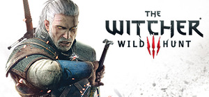 The Witcher 3 が Game of the Year 受賞
