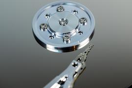 hard-drive-611497_1280