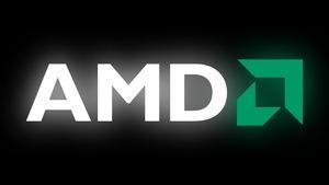 Vega Graphicsを搭載した「AMD Athlon 200GE」がSiSoftwareのデータベースに登場