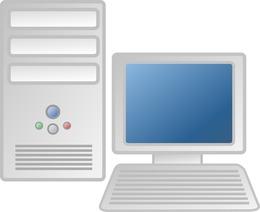 computer-24904_1280