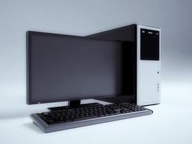 2月国内パソコン出荷、前年比45.9%減 前年実績を9カ月連続で下回る
