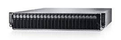 デルのパソコンって誰が買うんだ?最早国産パソコンと値段被ってるだろ。