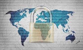 もしコンピュータが進化して最強強度のパスワードも1時間で解析できるようになったらどうなんの?