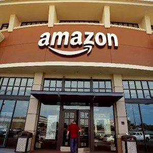 アマゾンの実店舗はどのような店舗になるのか?
