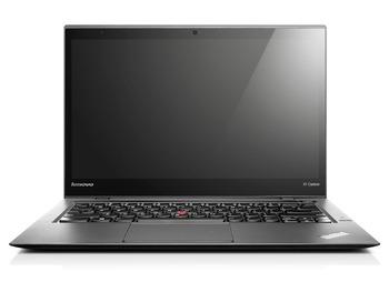 レノボ、「ThinkPad」シリーズをNEC米沢工場で生産開始