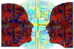 AIに公的認証制度導入へ 総務省 開発普及を促す