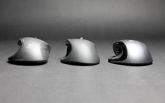 ロジクールにマウスの修理依頼した結果wwwww