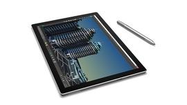 タブレット満足度調査、Microsoft SurfaceがApple iPadを超えて初の消費者満足度首位を獲得