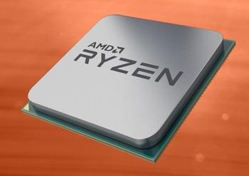 Ryzen 2700Xのマザーボード選びで悩む