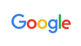 グーグル、ネクサスに代わる自社ブランドの純正スマホを発売へ