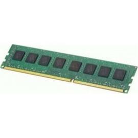 今どきPCのメモリーは最低16GBないと辛いよねー