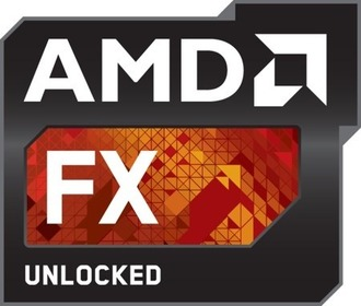 最大5GHz駆動のFX-9590とRadeon HD 8990搭載PCを発表