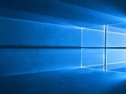 Windows 10更新は限定的、世界シェア21%止まり 必要性感じず