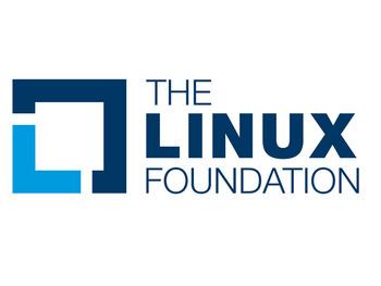 MicrosoftがThe Linux Foundationのプラチナメンバーに