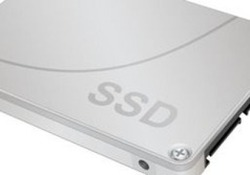 メルカリで中古SSD買ったら4日で壊れたんだけど
