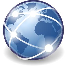 インターネットの接続速度、この1年で23%高速化 世界平均5.6Mbpsに到達