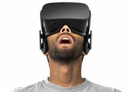 Oculus Riftを注文済みの自作PCのスペックに無駄・不足がないかチェックしてくれさい