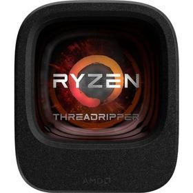 日本AMDがRyzen Threadripperの初動買いケア開始、差額をQUOカードで補填。しかし、いろいろ引かれる理由が…