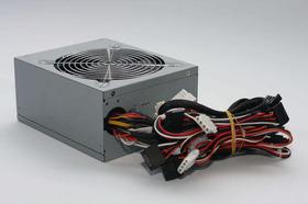 PCの電源容量余ってるけど、なんか使い道ない?