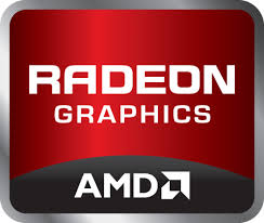 思ったより安い? MSI「Radeon R9 290X GAMING 8GB」と玄人志向「RD-R9-290X-E8GB/3X/OC」の予価