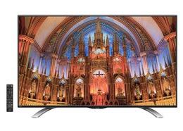 高画質化が進むテレビ「4K」と「8K」の買い時はいつなのか