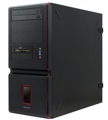 デスクトップPCって言うのに殆どデスクの下に有るよね?何で?