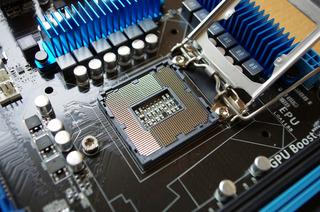 CPUのソケットの規格wwwwwwwww
