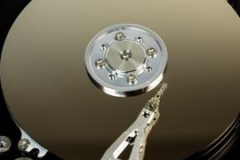 hard-drive-611498_1280