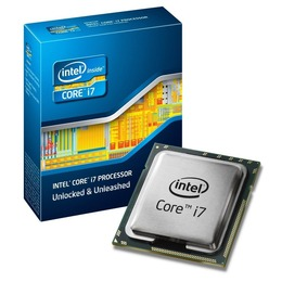 インテルのi7-3930k搭載PC売りたいんだけどお前らならいくらで買う?