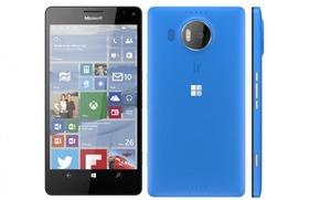 Un-vendeur-espagnol-révèle-les-prix-des-Lumia-950-et-950-XL-