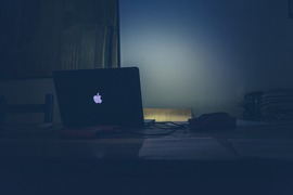 laptop-1571702_1280
