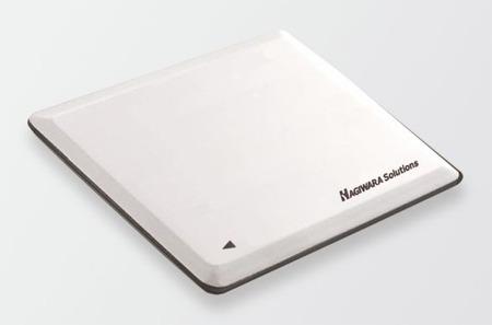 フロッピーディスク代替の新メディア「NFD(New Flexible Device)」が登場