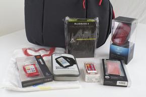 【悲報nano】Appleの福袋「Lucky Bag 2015」行列 座るの禁止&荷物置くの禁止 絶望の棒立ち行列へ