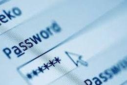 お前らアカウントとパスワードの管理ってどうしてる?
