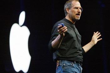 スティーブ・ジョブズ「Appleの失敗は素晴らしい製品を作ることではなく利益を第1目標にしたこと」