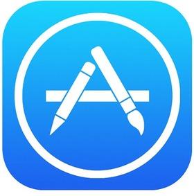 日本のApp Store、円安で24時間以内に値上げ