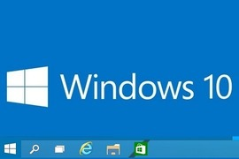 Get-Windows-10-Taskbar-Icons-Back