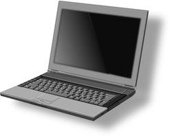 「ダイナブック」「FMV」「VAIO」ブランドは当面維持 パソコン事業統合で東芝、富士通ら3社