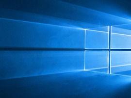 Windows板住人からWin10に厳しい評価が下るwwwwwwwwwwwww